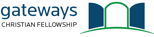 Gateways Christian Fellowhship