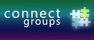 Connect Groups - Gateways Christian Fellowship