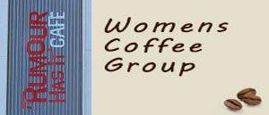 Womens Coffee Group